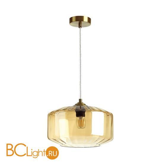 Подвесной светильник Odeon Light Binga 4747/1