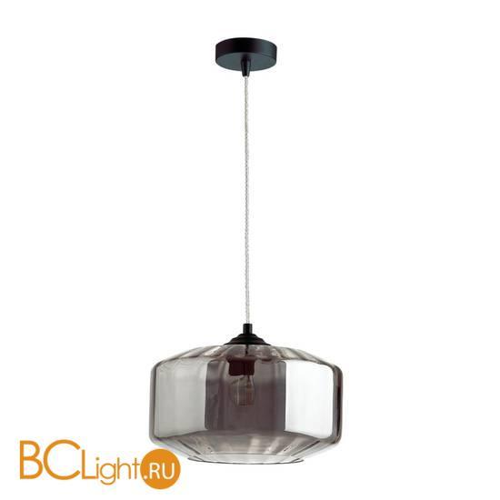 Подвесной светильник Odeon Light Binga 4746/1