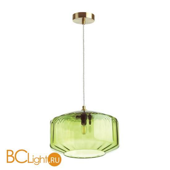 Подвесной светильник Odeon Light Binga 4783/1