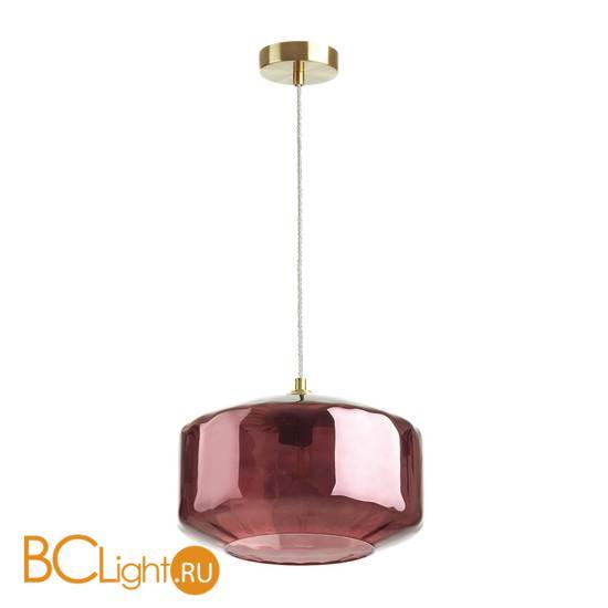 Подвесной светильник Odeon Light Binga 4782/1