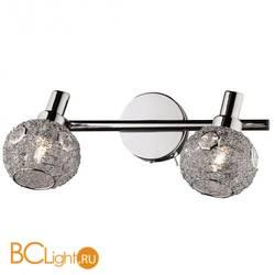 Cпот (точечный светильник) Odeon Light Bisco 2209/2W