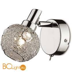 Cпот (точечный светильник) Odeon Light Bisco 2209/1W