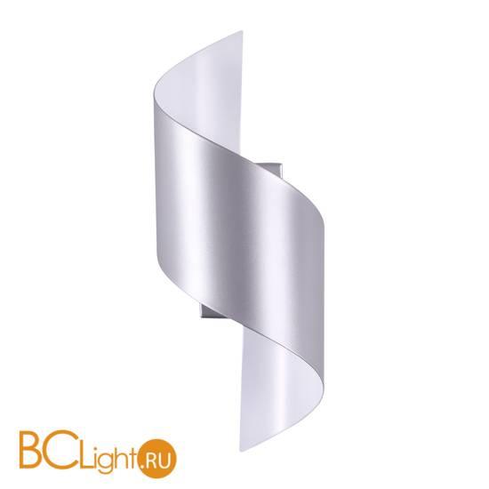 Настенный светильник Odeon Light Boccolo 3800/5WL