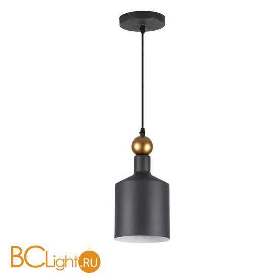 Подвесной светильник Odeon Light Bolli 4085/1