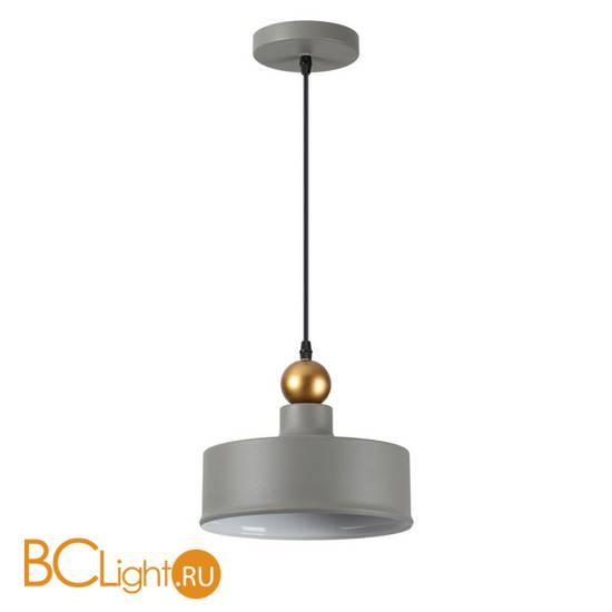 Подвесной светильник Odeon Light Bolli 4089/1