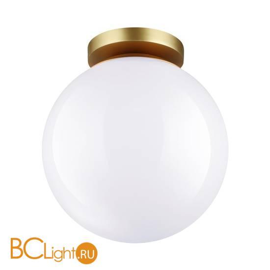 Уличный потолочный светильник Odeon Light Bosco 4248/1C