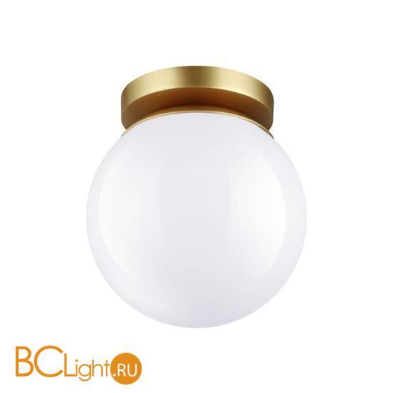 Уличный потолочный светильник Odeon Light Bosco 4247/1C