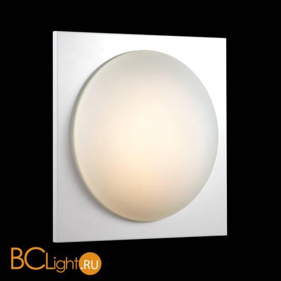 Настенно-потолочный светильник Odeon Light Brido 2762/1C