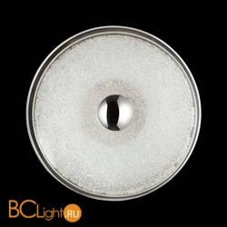 Потолочный светильник Odeon Light Brilla 4059/45CL