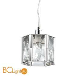 Подвесной светильник Odeon Light Brittani 4119/1