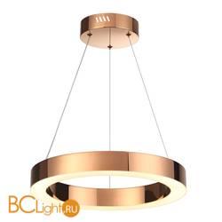 Подвесной светильник Odeon Light Brizzi 3885/25LA