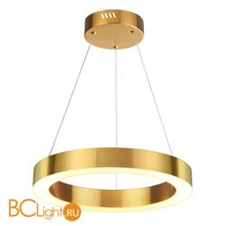 Подвесной светильник Odeon Light Brizzi 3885/25LG