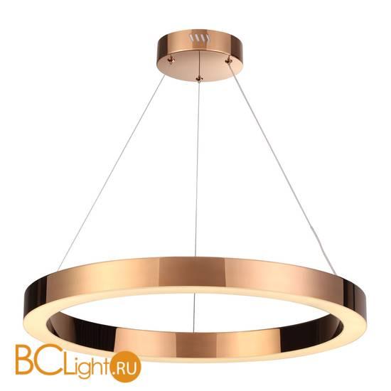 Подвесной светильник Odeon Light Brizzi 3885/35LA
