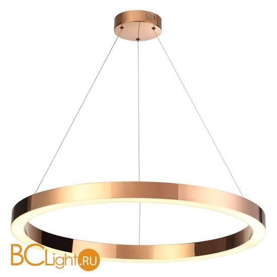 Подвесной светильник Odeon Light Brizzi 3885/45LA