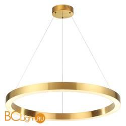 Подвесной светильник Odeon Light Brizzi 3885/45LG