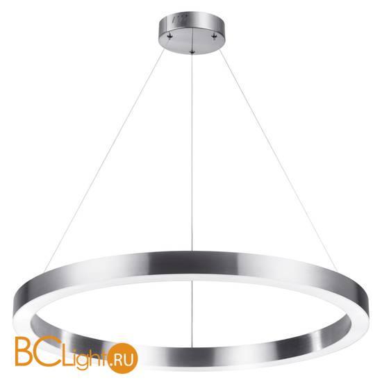 Подвесной светильник Odeon Light Brizzi 4244/45L