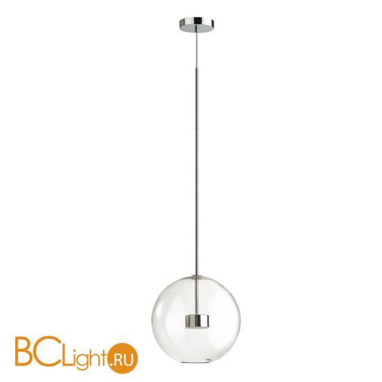 Подвесной светильник Odeon Light Bubbles 4802/12L