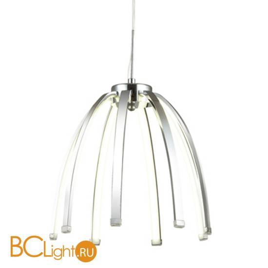Подвесной светильник Odeon Light Calvada 4102/72CL