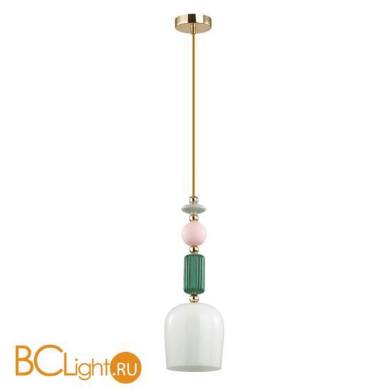 Подвесной светильник Odeon Light Candy 4861/1