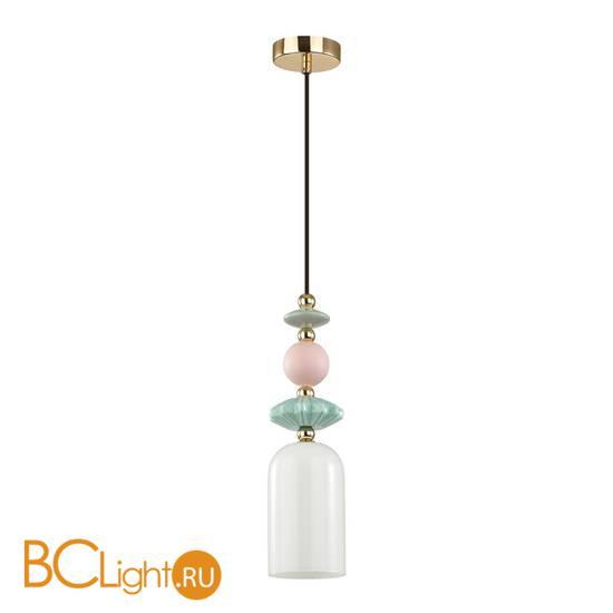 Подвесной светильник Odeon Light Candy 4861/1B