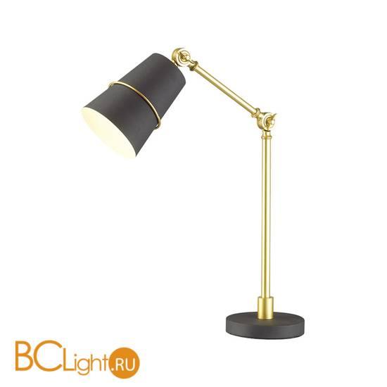 Настольная лампа Odeon Light Carlos 4153/1T