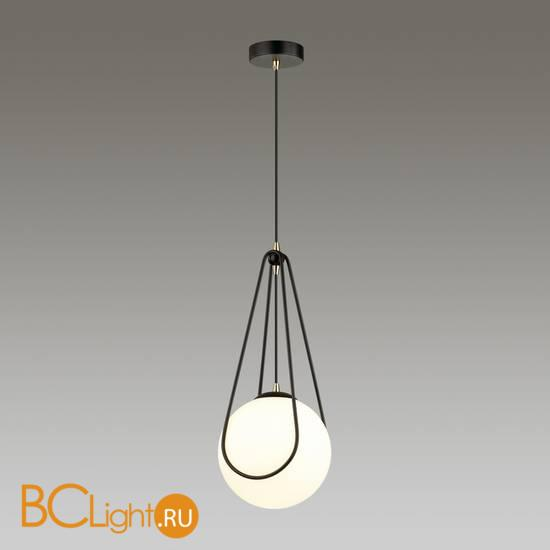 Подвесной светильник Odeon Light Carol 4268/1