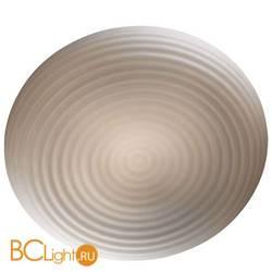 Настенно-потолочный светильник Odeon Light Clod 2178/1C