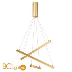 Подвесной светильник Odeon Light Cometa 3860/39L