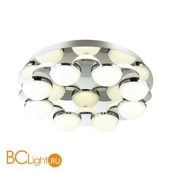 Потолочный светильник Odeon Light Conti 4106/64CL