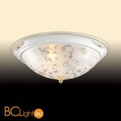 Настенно-потолочный светильник Odeon Light Corbea 2670/3C