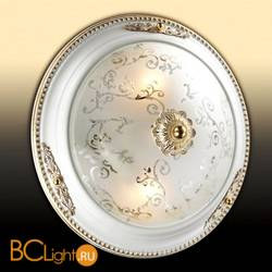 Настенно-потолочный светильник Odeon Light Corbea 2670/2C