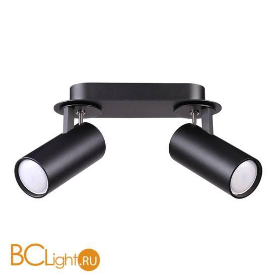 Потолочный светильник Odeon Light Corse 3872/2C