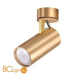 Потолочный светильник Odeon Light Corse 3876/1C