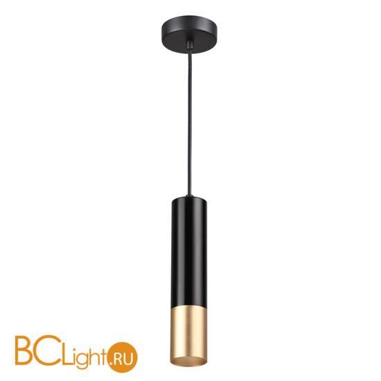 Подвесной светильник Odeon Light Corse 3876/1L