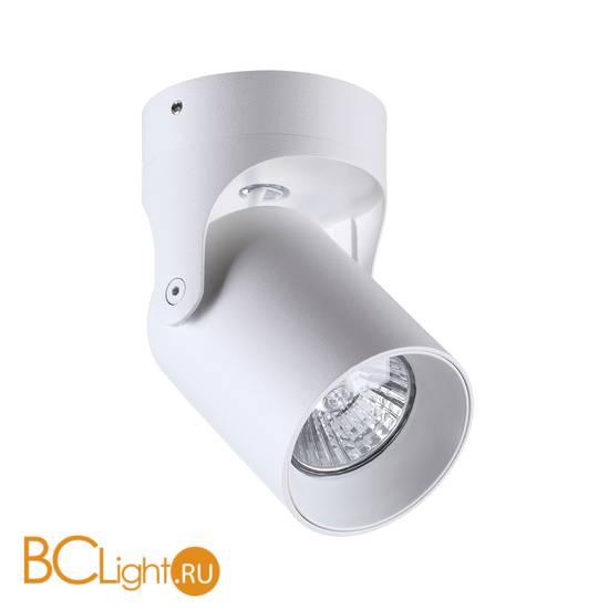 Потолочный светильник Odeon Light Corsus 3854/1C