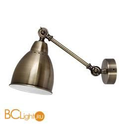 Бра Odeon Light Cruz 2412/1W
