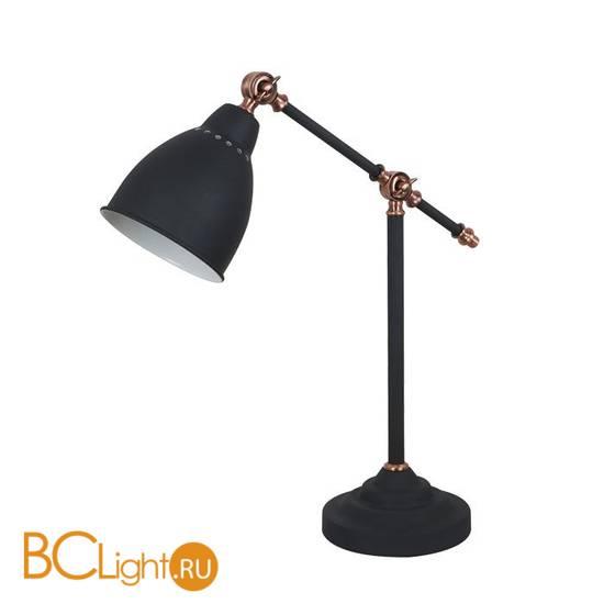 Настольная лампа Odeon Light Cruz 3373/1T
