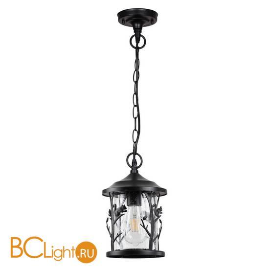 Уличный подвесной светильник Odeon Light Cuita 4963/1