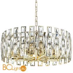 Подвесной светильник Odeon Light Diora 4121/10