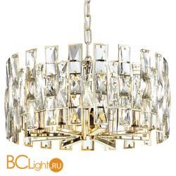Подвесной светильник Odeon Light Diora 4121/8