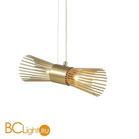 Подвесной светильник Odeon Light Dorta 4638/2