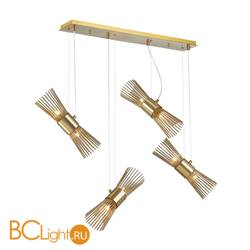 Подвесной светильник Odeon Light Dorta 4638/8