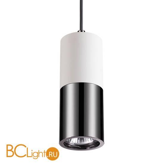 Подвесной светильник Odeon Light Duetta 3834/1
