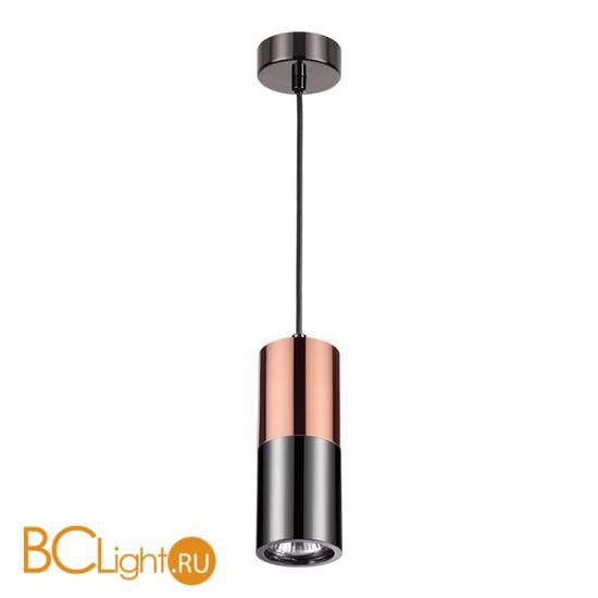 Подвесной светильник Odeon Light Duetta 3583/1