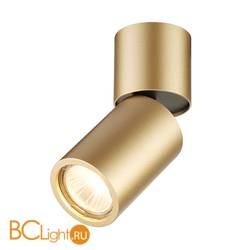 Потолочный светильник Odeon Light Duetta 3895/1C