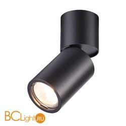 Потолочный светильник Odeon Light Duetta 3896/1C