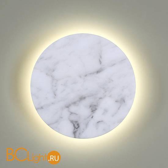 Настенный светильник Odeon Light Eclissi 4235/10WL
