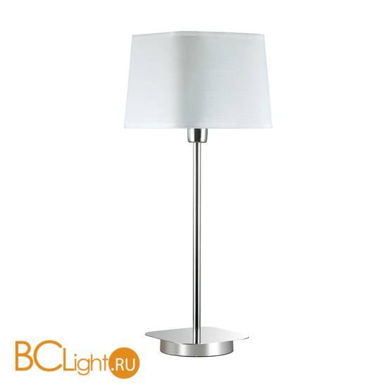 Настольная лампа Odeon Light Edis 4114/1T