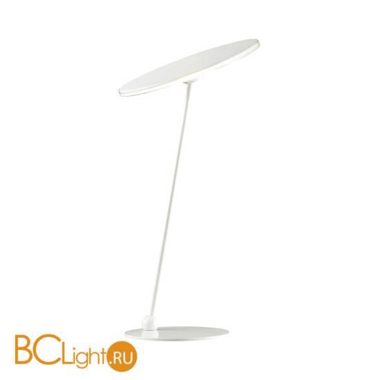 Настольная лампа Odeon Light Ellen 4107/12TL