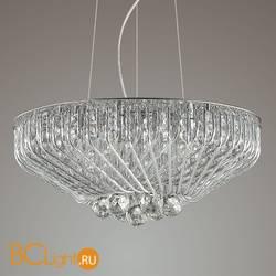 Подвесной светильник Odeon Light Eloi 3478/5